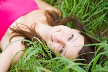 Foto av Anna Langova - publicdomainpictures.net